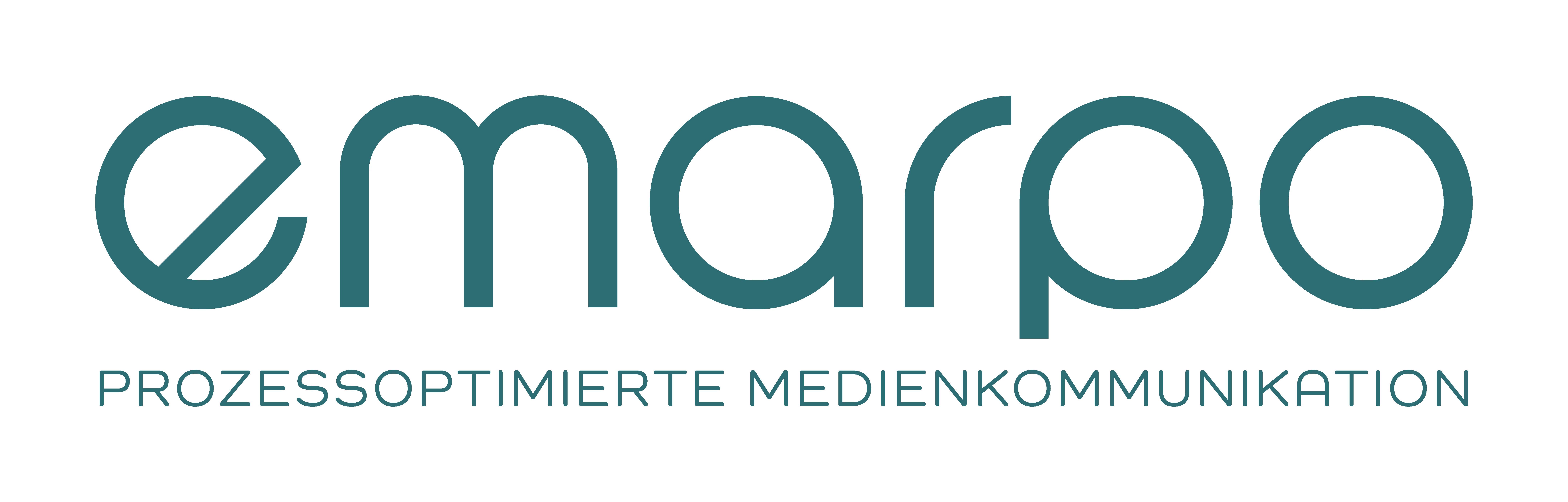 emarpo.com